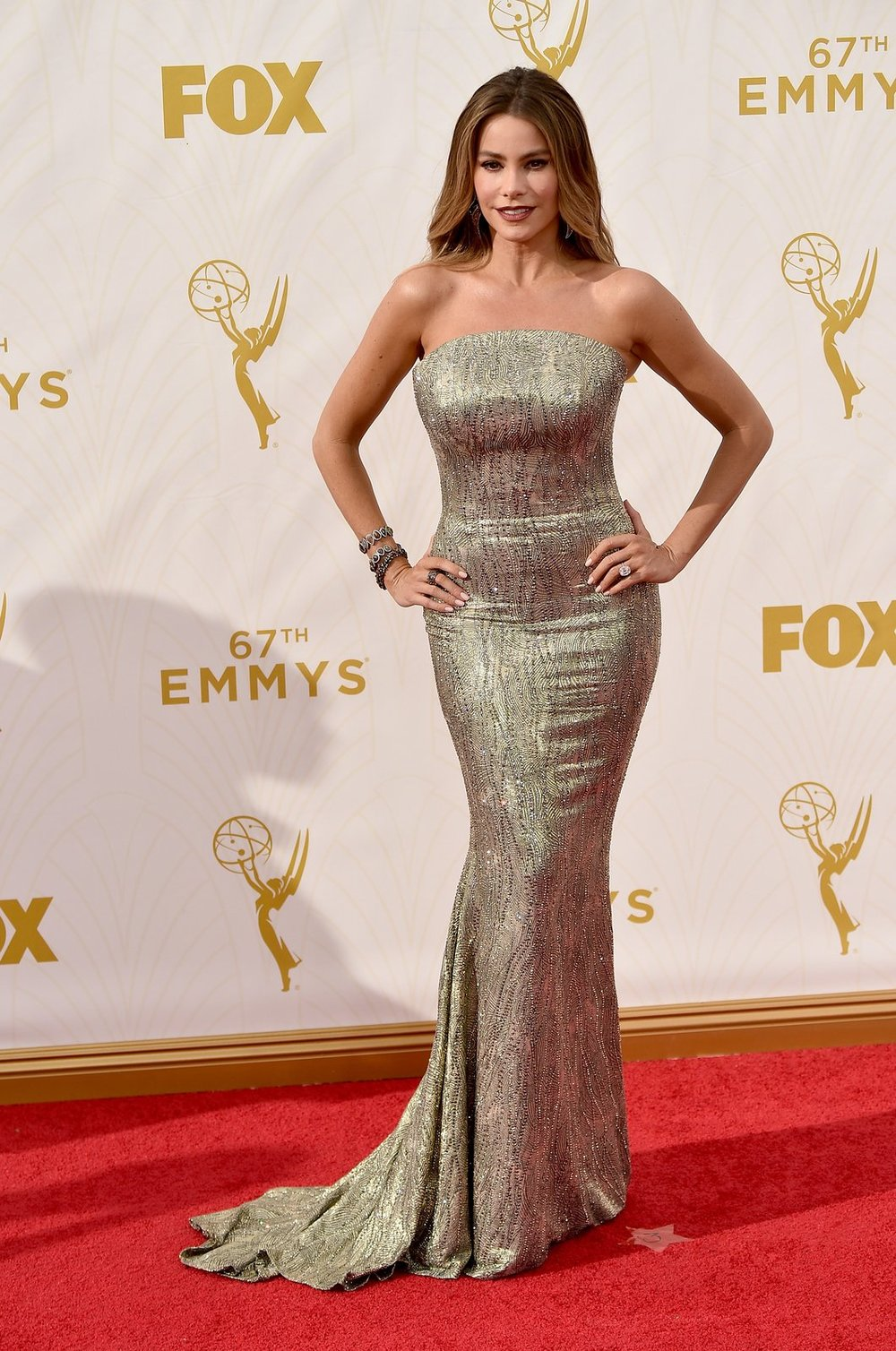 sofia-vergara-emmys-red-carpet-2015.jpg