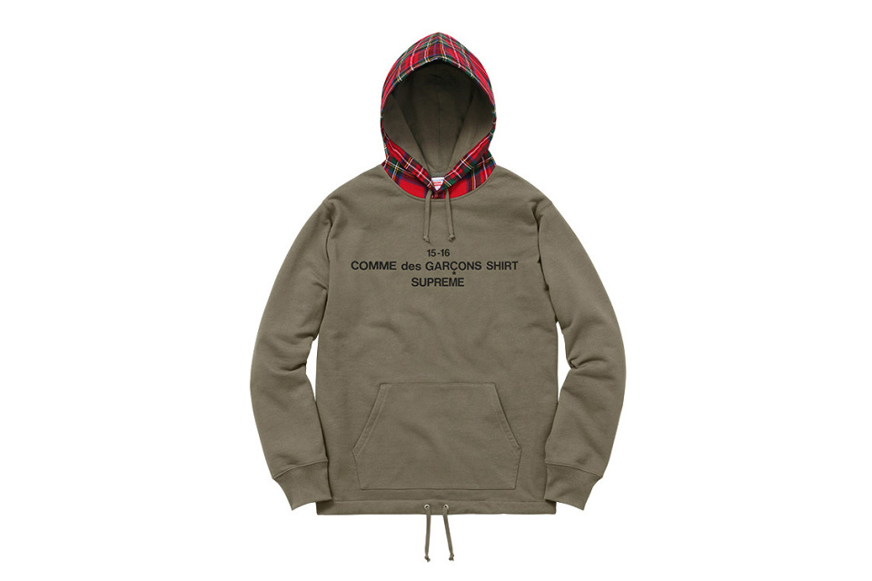 supreme-comme-des-garcons-shirt-fall-winter-2015-11-960x640.jpg