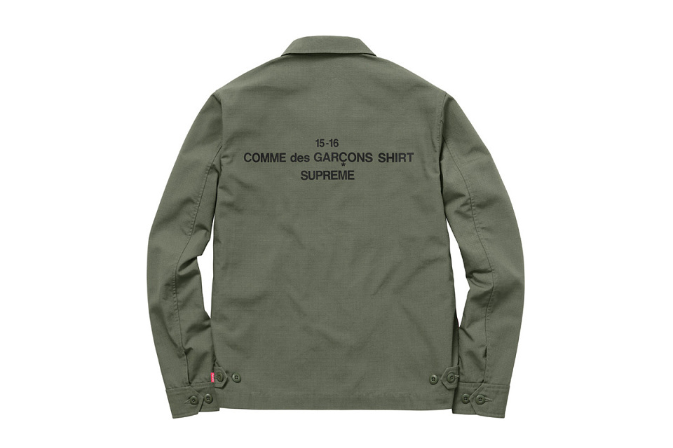 supreme-comme-des-garcons-shirt-fall-winter-2015-06-960x640.jpg