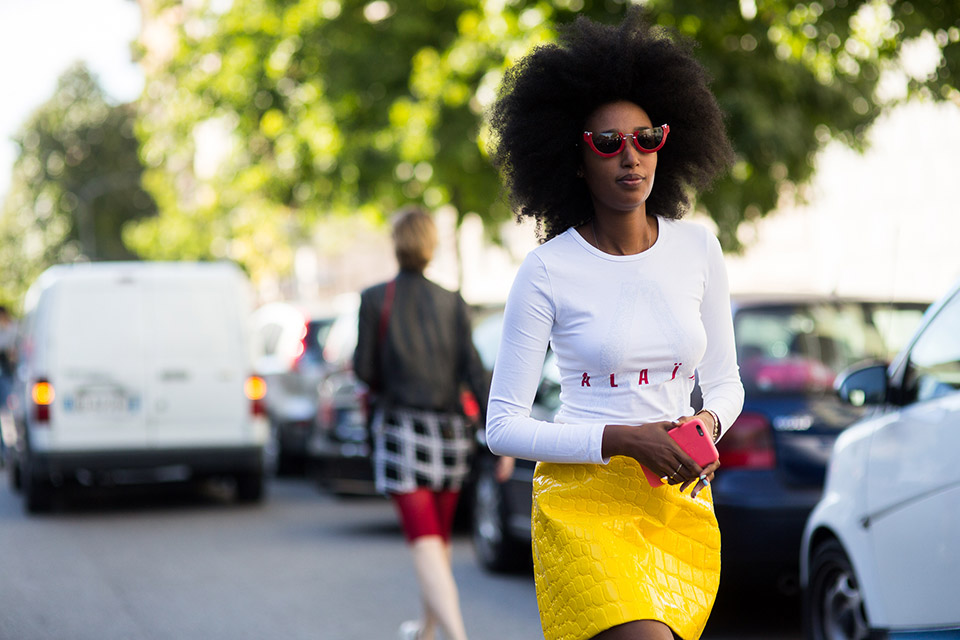 milan-fashion-week-women-spring-summer-2016-street-style-14.jpg