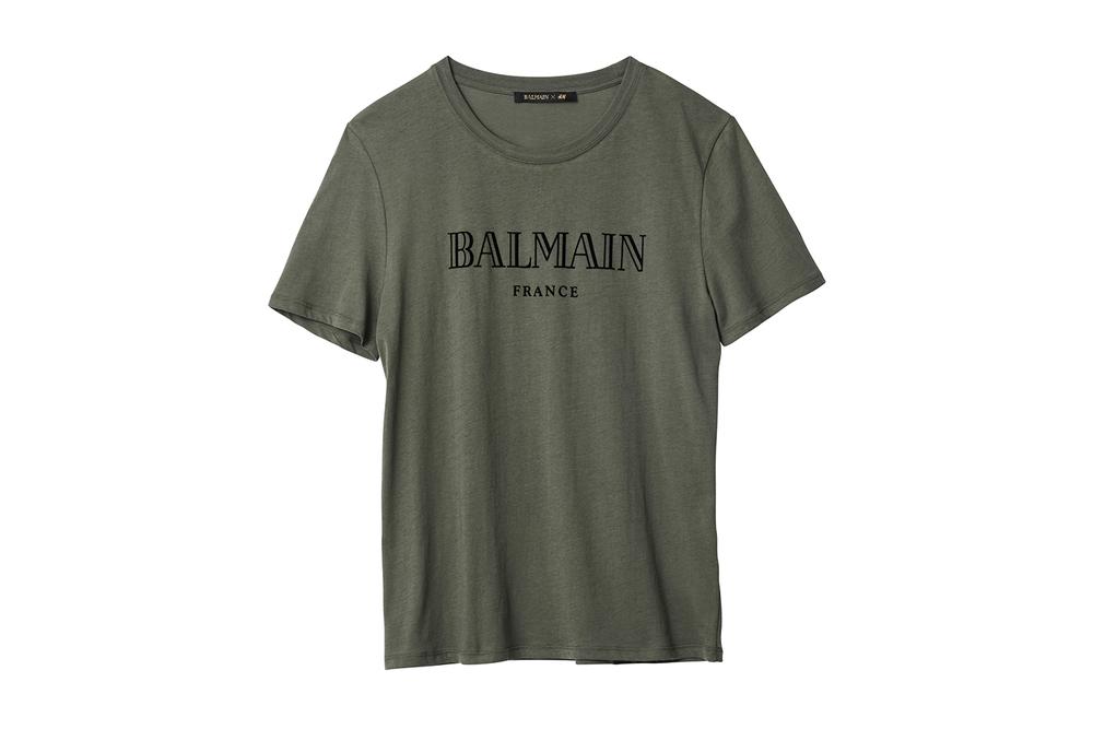 h-m-balmain-collection-18.jpg
