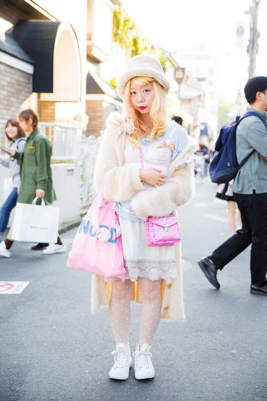 11-tokyo-fashion-week-street-style.jpg