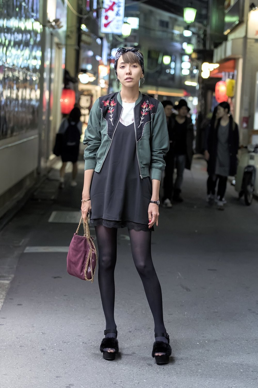 09-tokyo-fashion-week-street-style.jpg