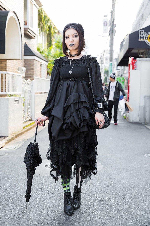 07-tokyo-fashion-week-street-style.jpg
