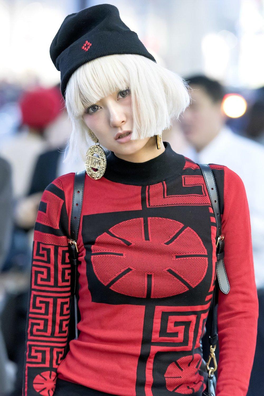 04-tokyo-fashion-week-street-style.jpg