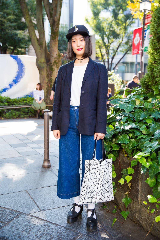 tokyo-street-style-day-3-spring-2016-04.jpg