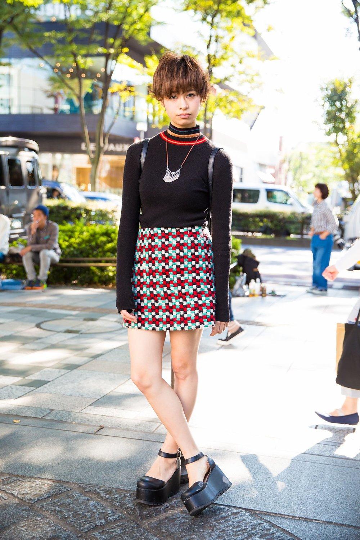 tokyo-street-style-day-3-spring-2016-02.jpg