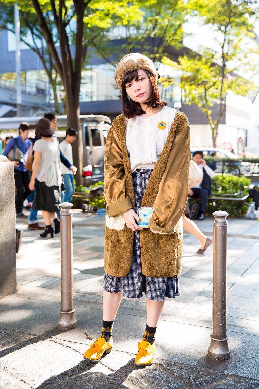 tokyo-street-style-day-3-spring-2016-01.jpg