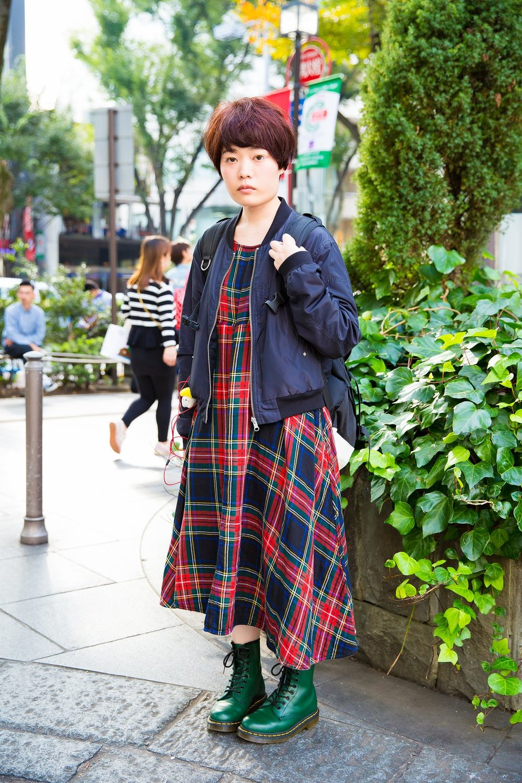 tokyo-street-style-spring-2016-day-4-03.jpg