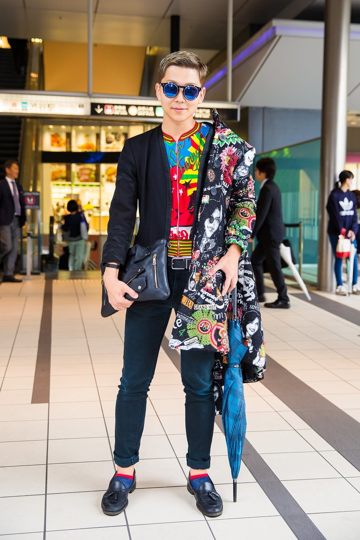tokyo-street-style-spring-2016-day5-06.jpg