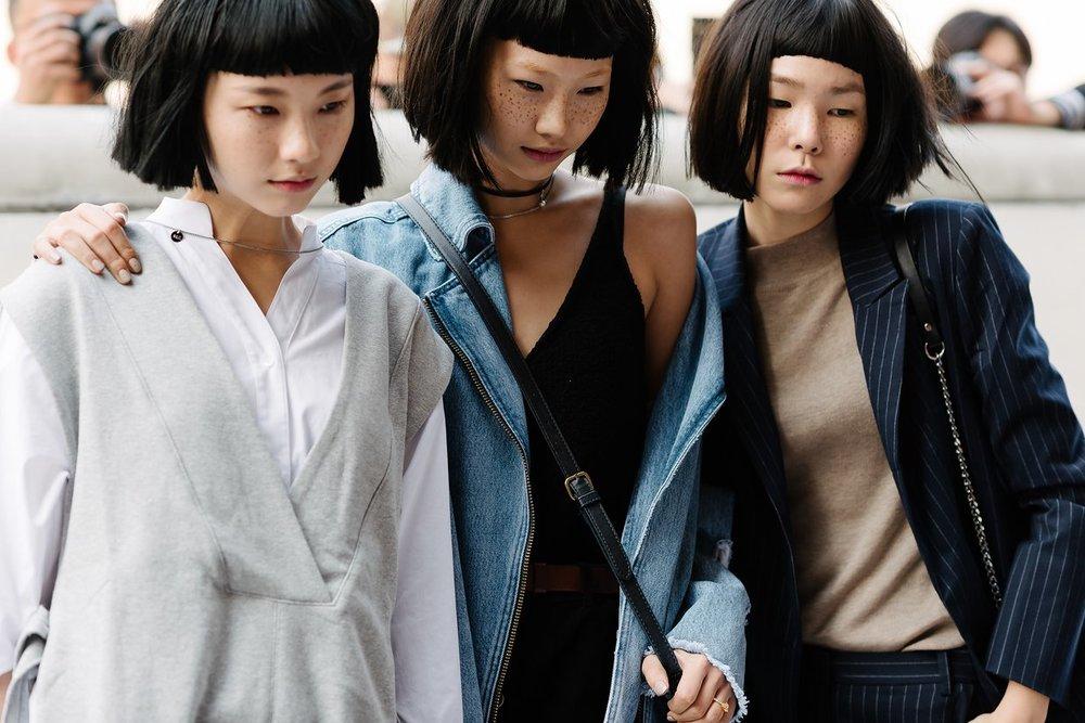 seoul-fashion-week-spring-2016-street-style-batch-1-04.jpg