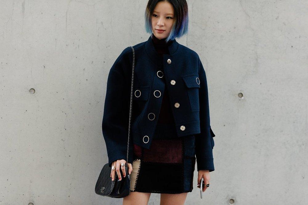 seoul-fashion-week-2015-street-style-day-2-08.jpg