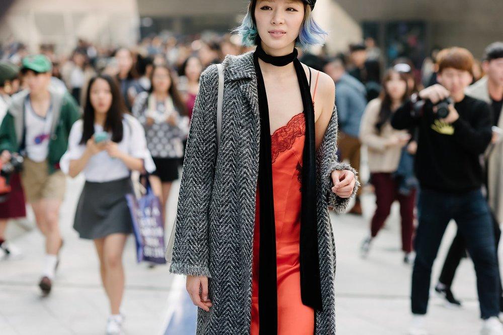 seoul-fashion-week-2015-street-style-day-3-01.jpg
