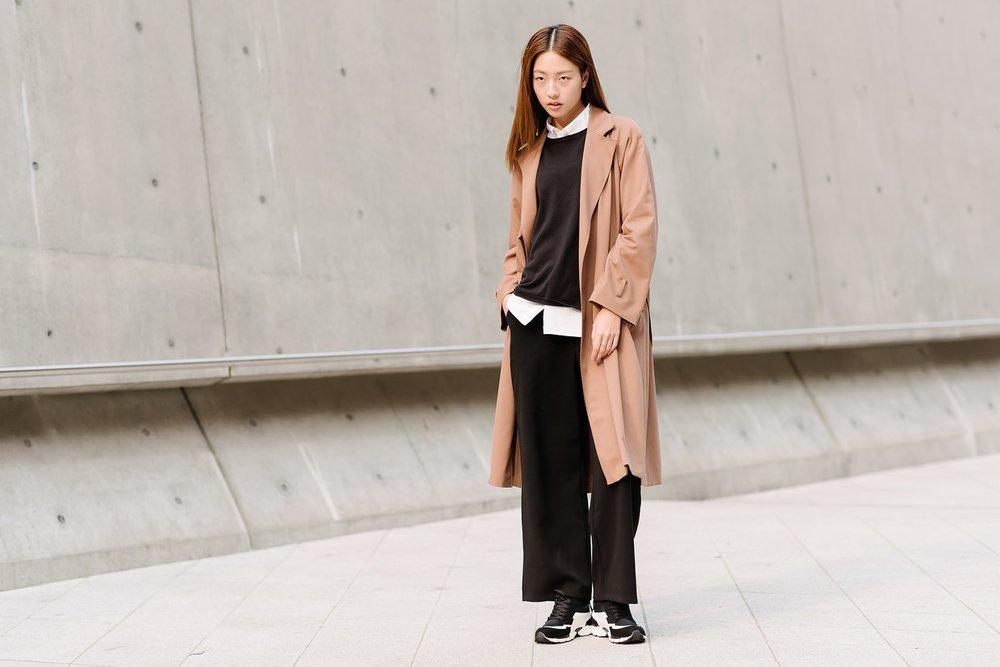 seoul-fashion-week-2015-street-style-day-4-05.jpg