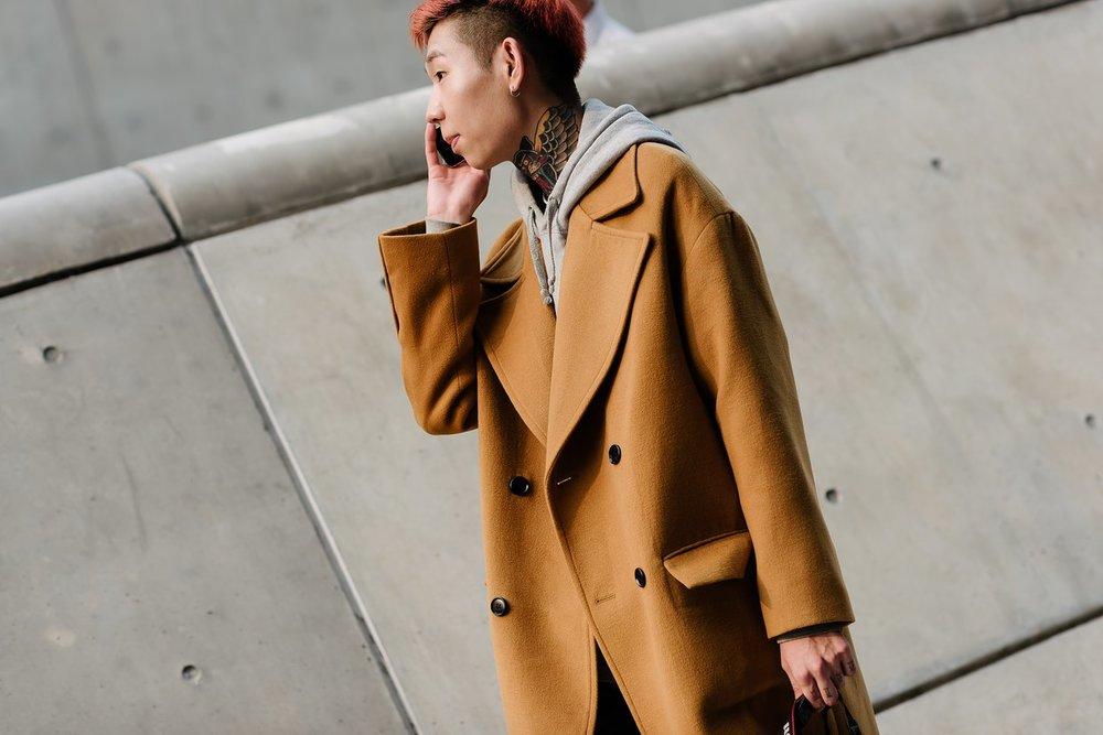 seoul-fashion-week-2015-street-style-day-4-03.jpg