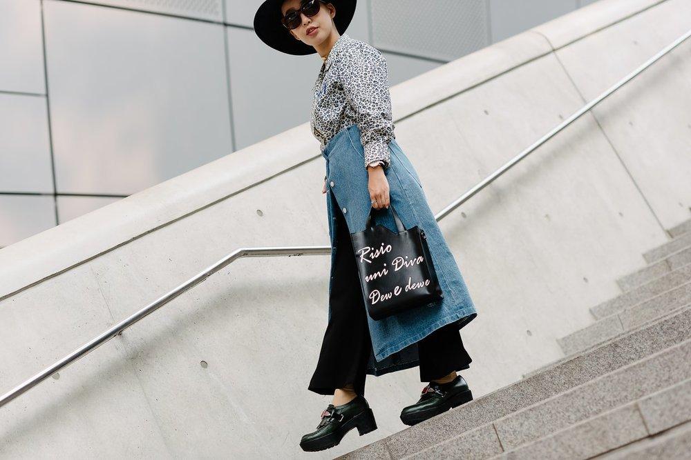 seoul-fashion-week-2015-street-style-day-4-02.jpg