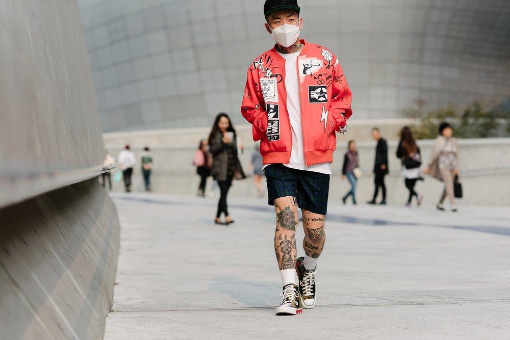 seoul-fashion-week-2015-street-style-day-4-01.jpg