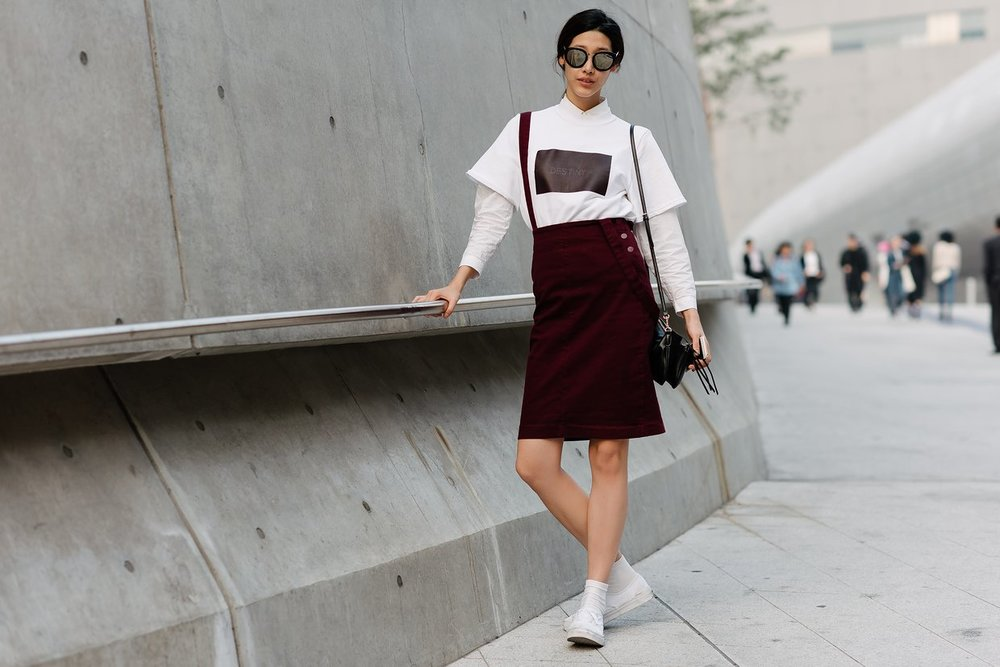 seoul-fashion-week-spring-2016-street-style-10.jpg