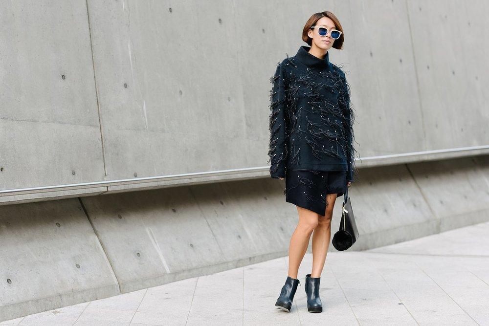 seoul-fashion-week-spring-2016-street-style-07.jpg