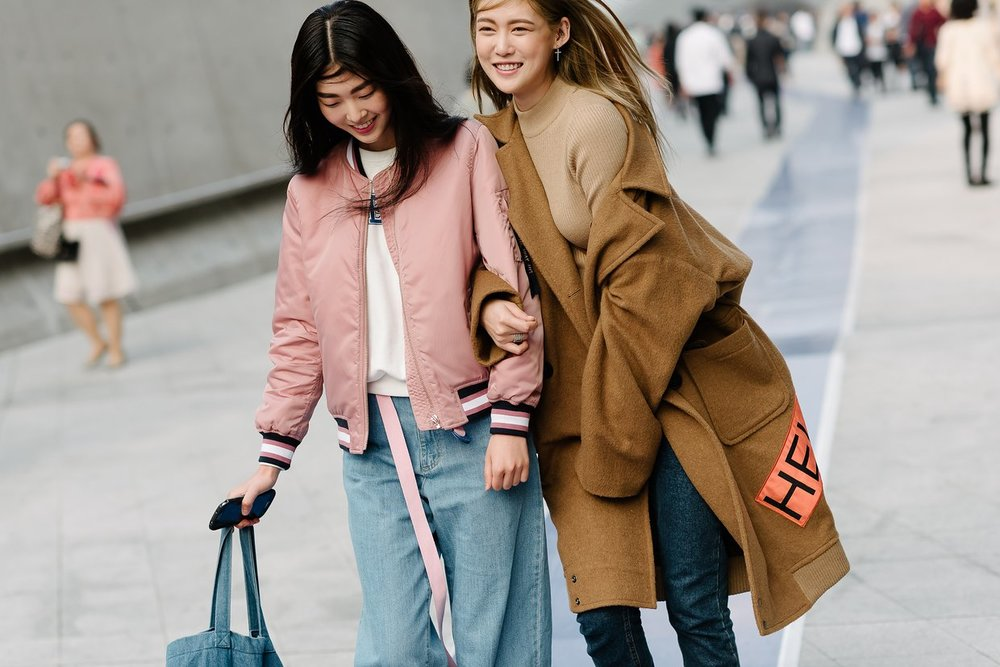 seoul-fashion-week-spring-2016-street-style-06.jpg
