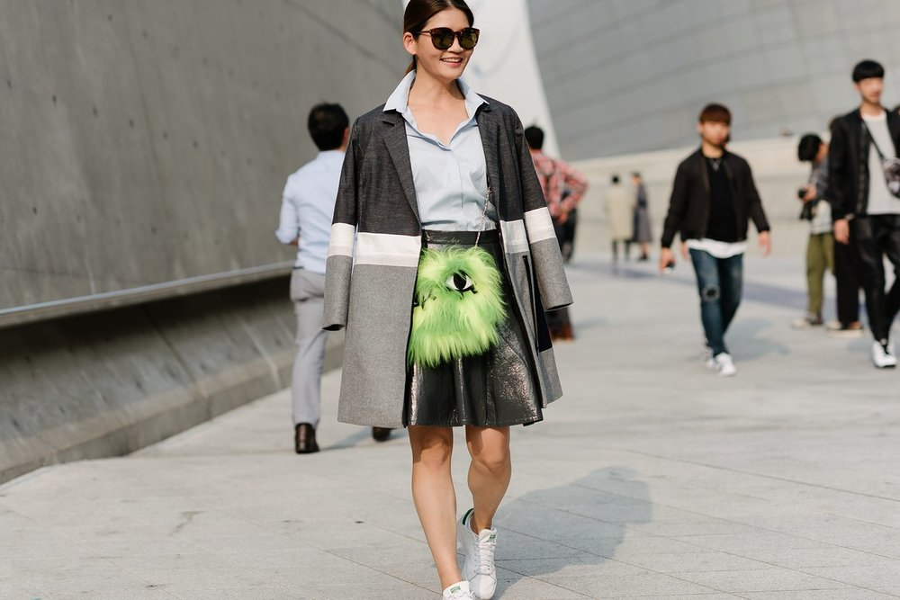 seoul-fashion-week-spring-2016-street-style-04.jpg