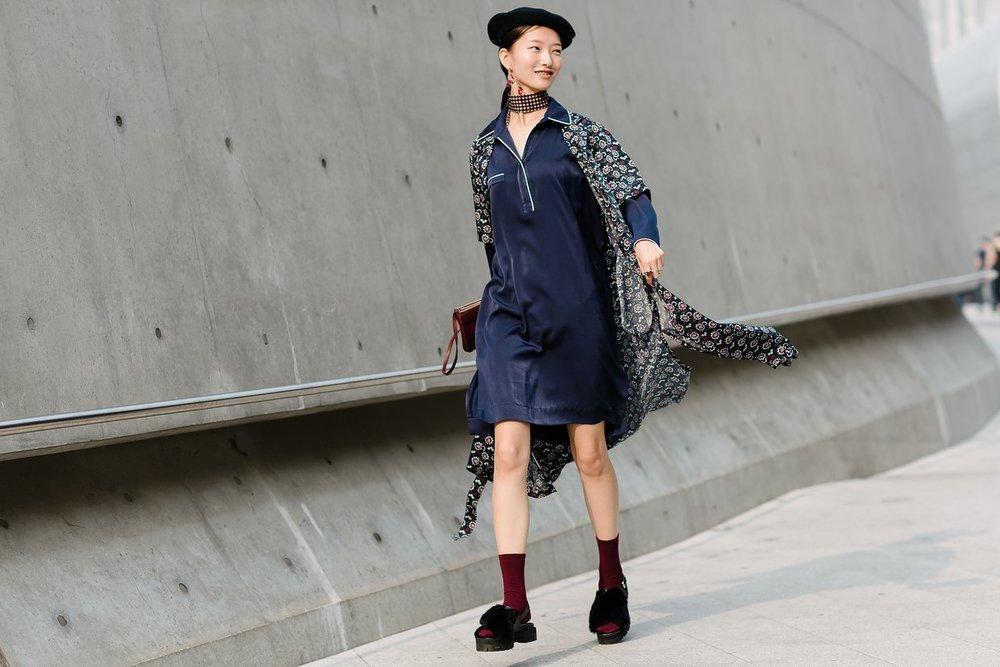 seoul-fashion-week-spring-2016-street-style-01.jpg