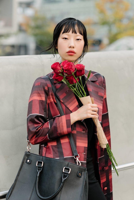 seoul-fashion-week-street-style-day-6-05.jpg