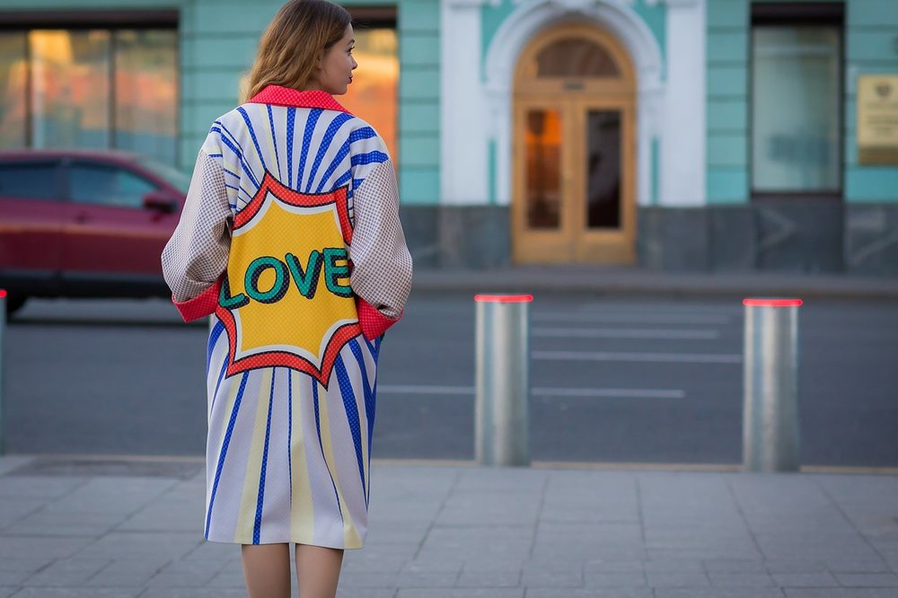russia-street-style-day1-08.jpg