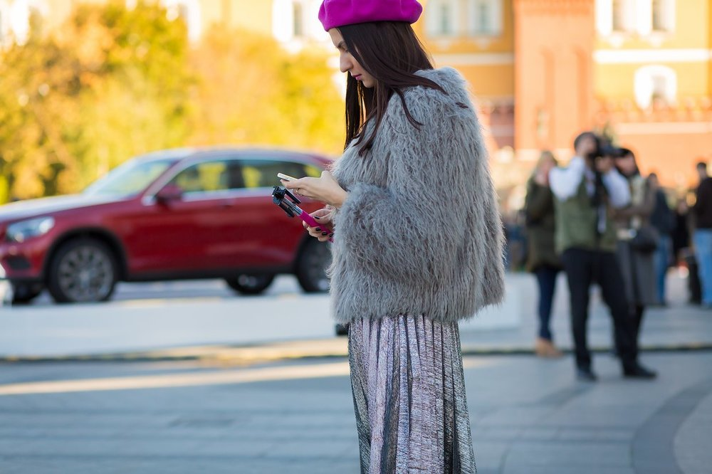russia-street-style-day1-07.jpg