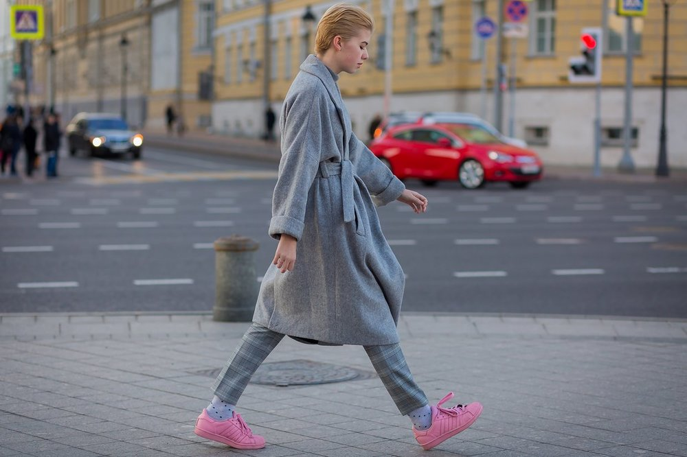 03-russia-street-style.jpg