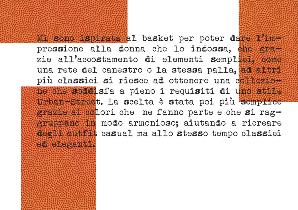 BASKET (trascinato) 2.png
