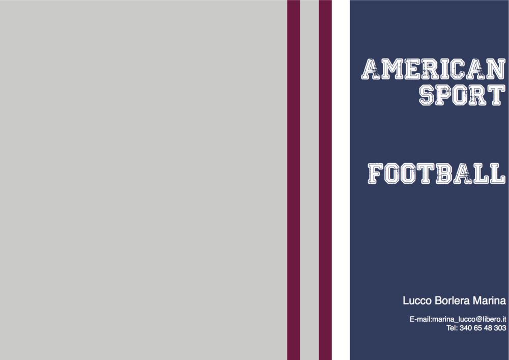 americansport-marinaluccoborlera (trascinato).png