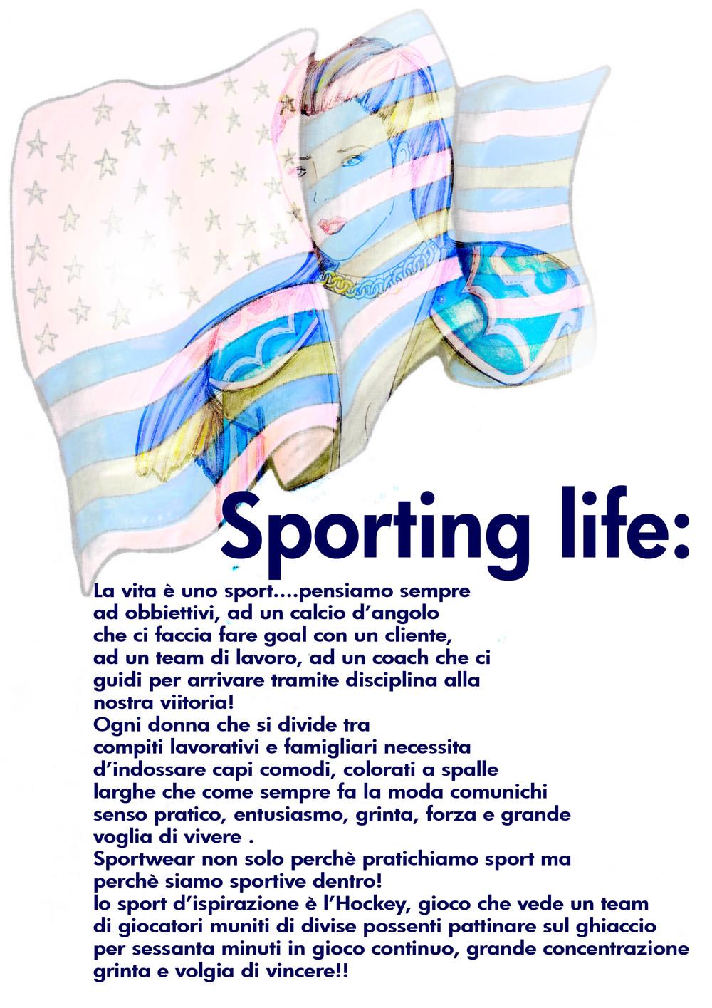 introduzione  sporting life jpeg.jpg
