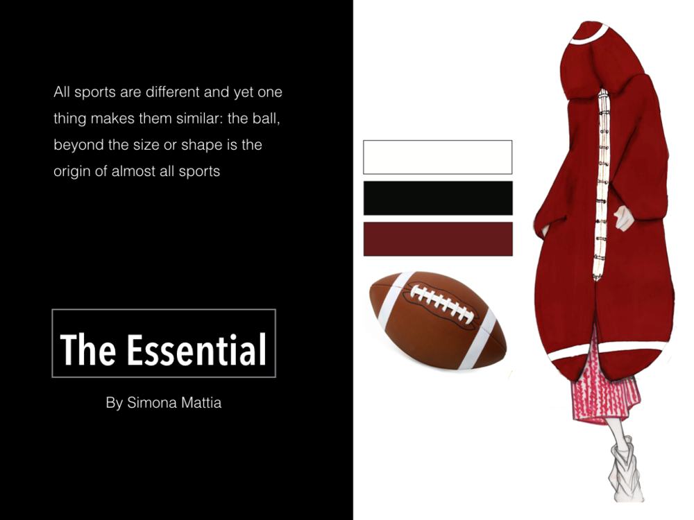 Essential By Simona Mattia png.004.png
