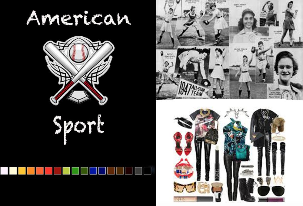 american sport.png