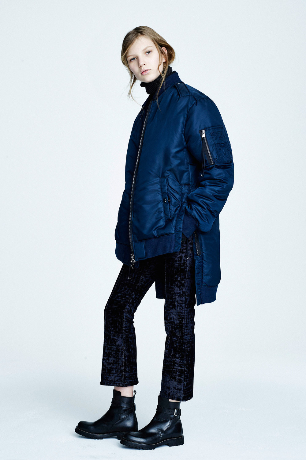 diesel-black-gold-pre-fall-2016-lookbook-01.jpg