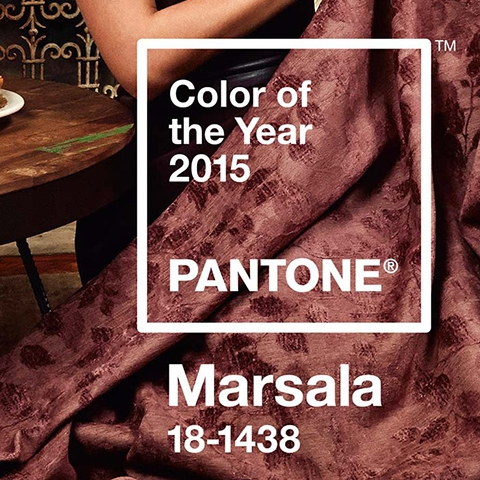 pantone-color-of-the-year-2015-marsala.jpg