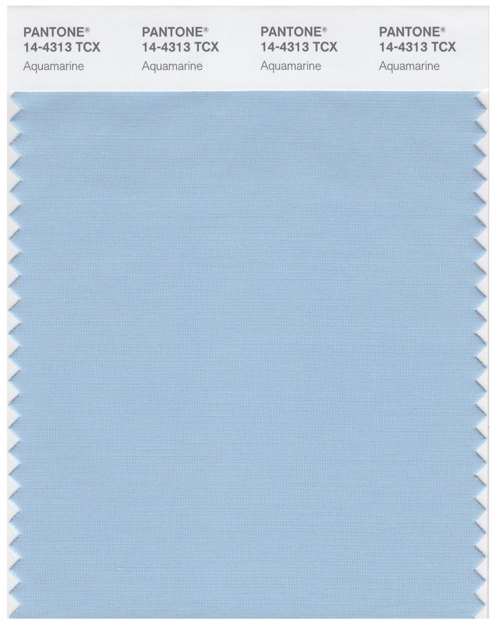 14-4313_aquamarine_1.jpg