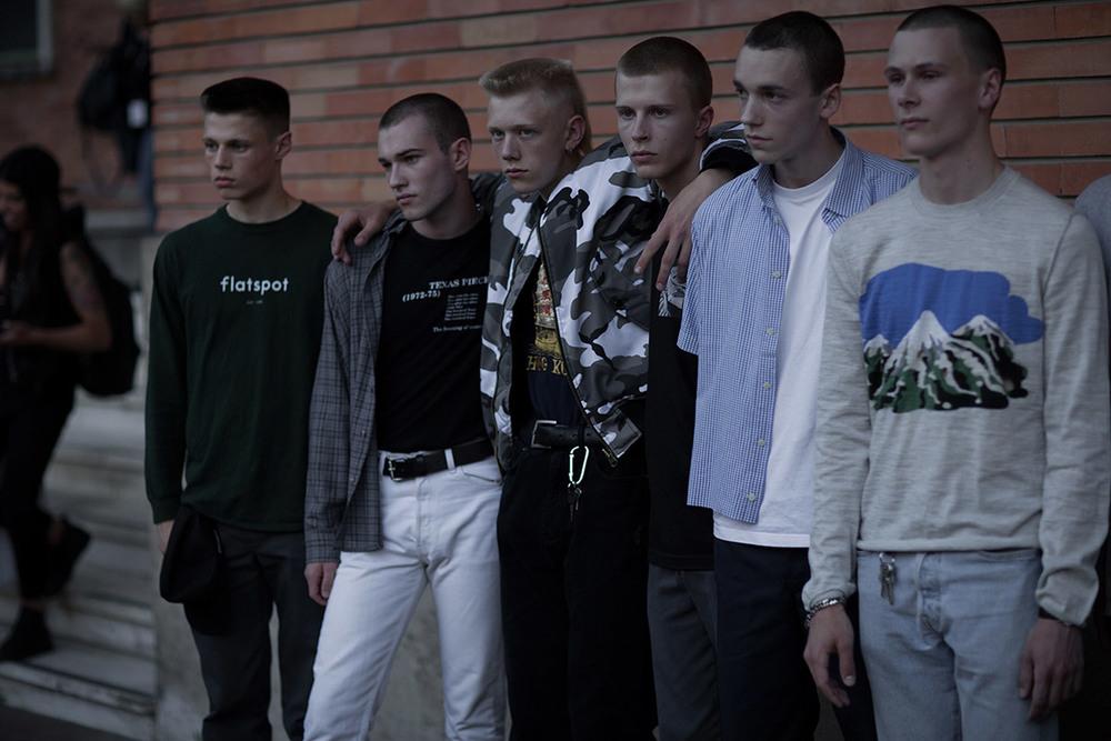 gosha-rubchinskiy-ss17-street-style-01.jpg
