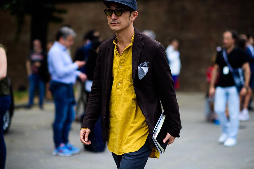 pitti-uomo-street-style-ss17-13.jpg