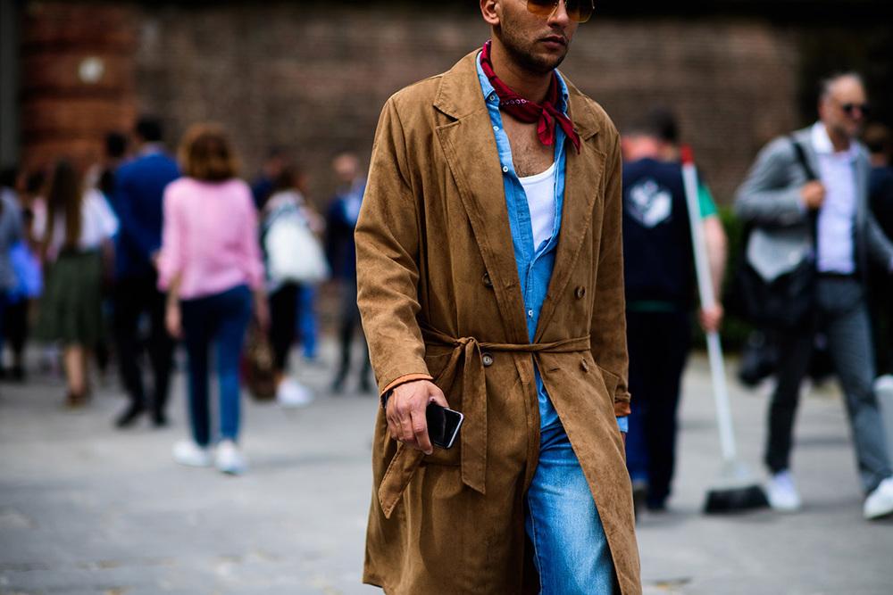 pitti-uomo-street-style-ss17-15.jpg