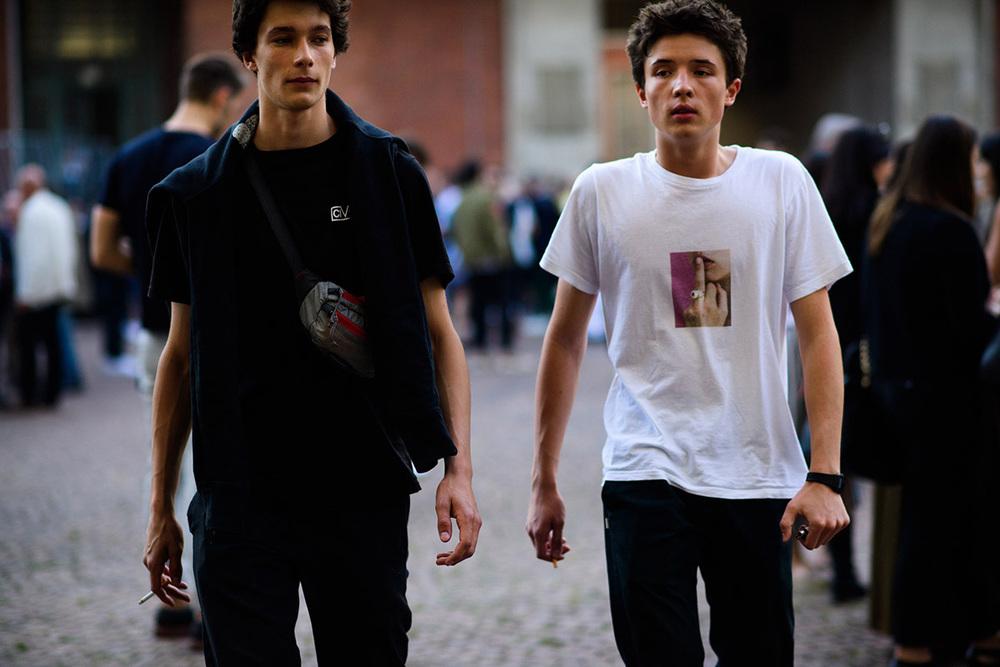 pitti-uomo-street-style-ss17-part-2-04.jpg