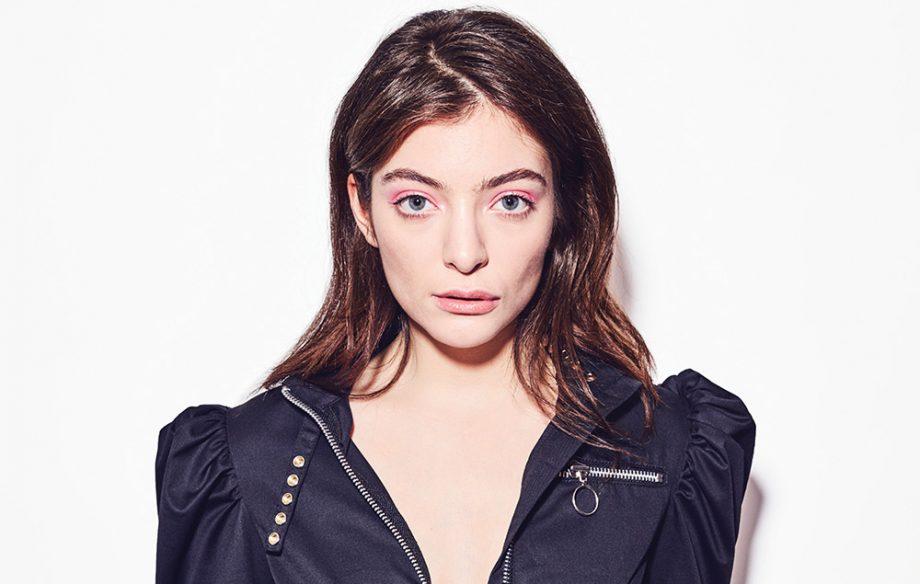 Lorde (1996)