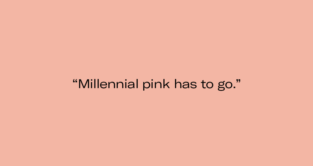 millennial_pink_danielle_pender_cecile_gariepy_000.png