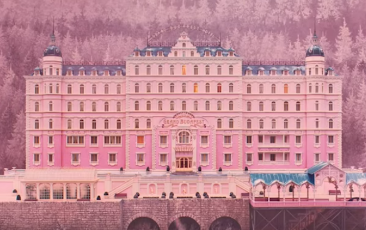 Grand-Budapest-Hotel-Screenshot.png