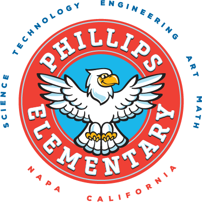 Phillips Elementary School