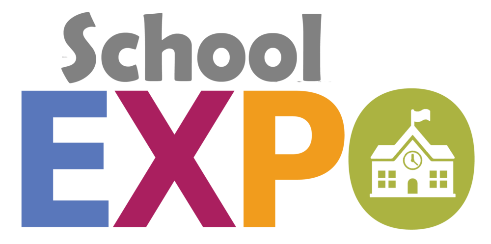 School Expo Logo.png