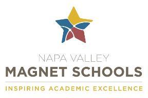 Magnet schools logo with tagline.jpg