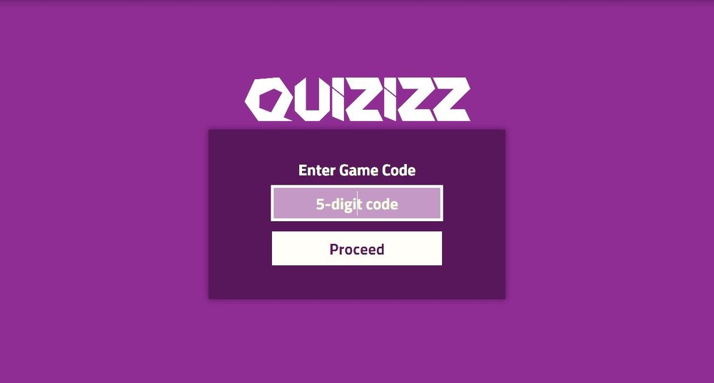Quizizz-Login.jpg