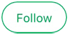 Follow_Button50x98